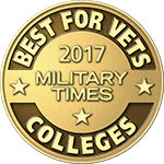 Best for Vets - Colleges