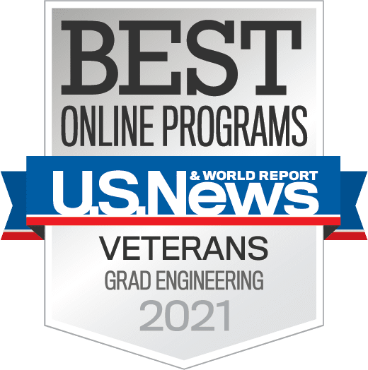 Best Online Programs - Veterans - U.S. News & World Report