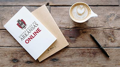Register for Virtual Coffee Chat